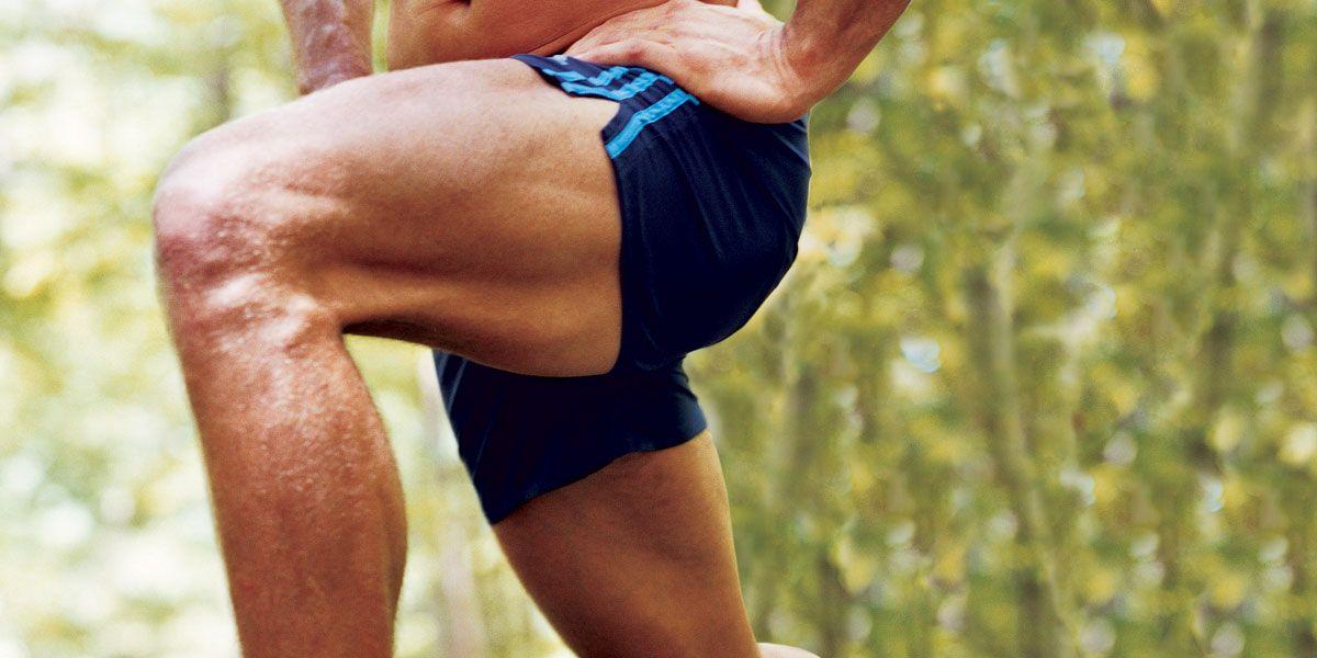 20 Great Reasons to do a Triathlon